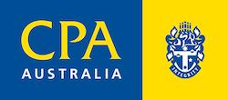 Certified Practicing Accountants Australia